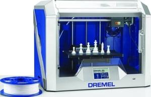 Dremel Idea Builder 3D-Drucker kaufen