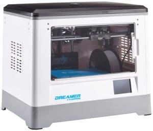 Flashforge Dreamer 3D Drucker kaufen